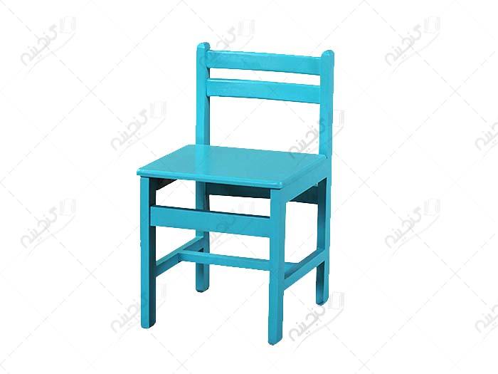 صندلی میز تحریر کودک