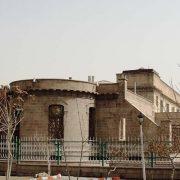 مروری بر تاریخچه بنای کتابخانه در جهان