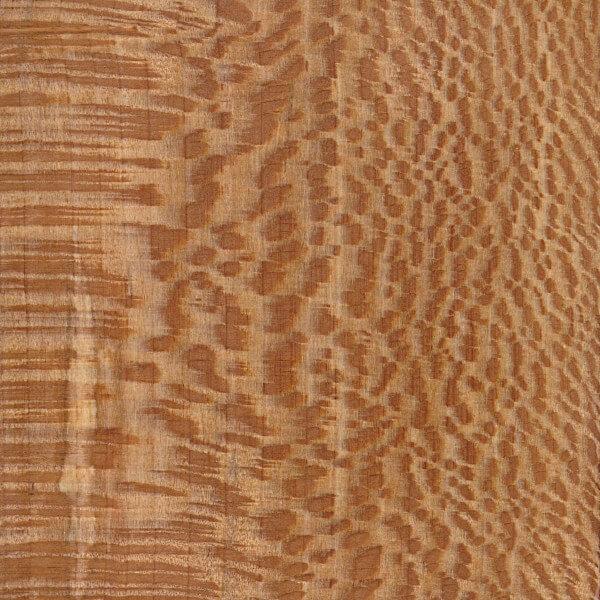 طرح چوب درخت چنار