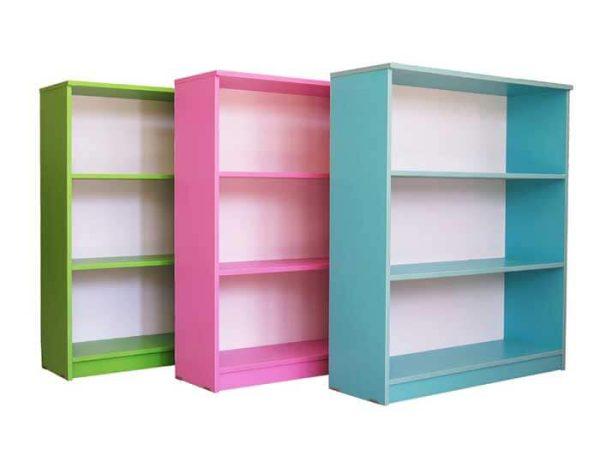 قفسه کودک|قفسه اسباب بازی|قفسه کتاب کودک