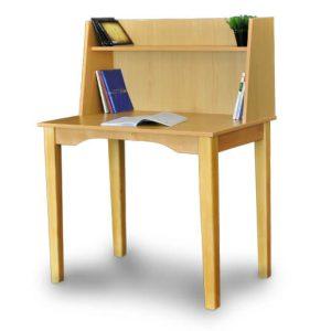 میز تحریر چوبی جدید گنجیه