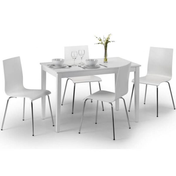 میز و صندلی ناهار خوری ارزان قیمت