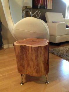 جلو مبلی تمام چوب مناسب برای کوراسیون داخلی منزل