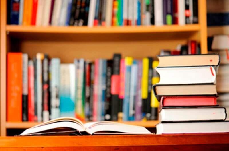 کتابخانه های عمومی شهر اصفهان