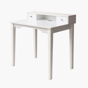 میز تحریر چوبی گنجینه